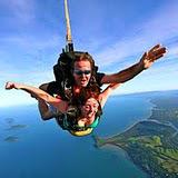 skydivemission